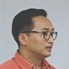 Ramkhaning Tungshang